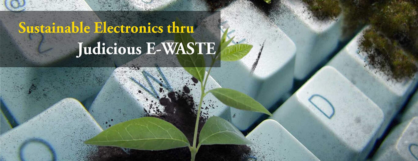 Electronics Recycling Company Virginia | Asset Recovery Virginia